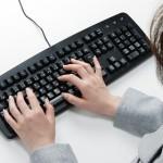 [トラブルシューティング] インターネットが繋がらない場合必ず解決できる方法