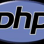 [php] XML ルート要素の属性値取得方法