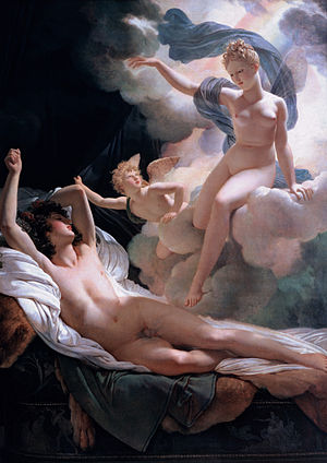 300px-Guerin_Pierre_Narcisse_-_Morpheus_and_Iris_1811