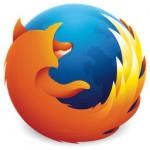 [Firefox] Firefox OSの今後の進路 Mozilla系の模索 スマートフォンOSからIoTにシフト