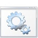 [バッチファイル]  Windows 「forfile」 コマンドで定期的に不要になったファイルを削除する