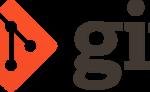 [Git] Pullを取り消すコマンド