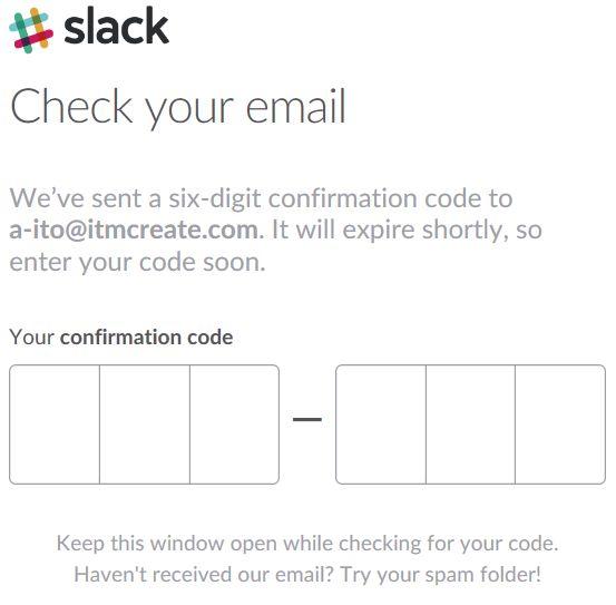slack5