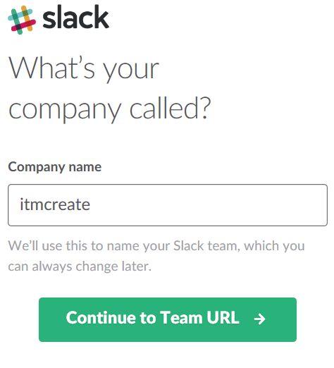slack9